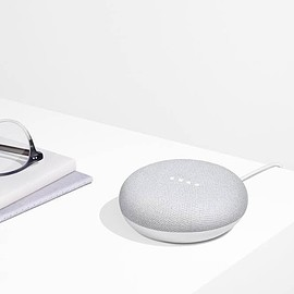Google - Google Home Mini