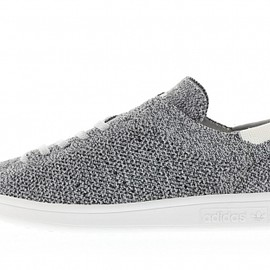 adidas - Adidas Stan Smith Primeknit