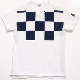 Engineered Garments - Checkers