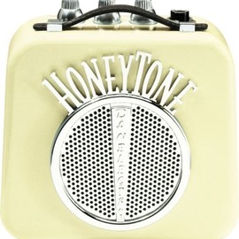 Danelectro - HONEY TONE N-10