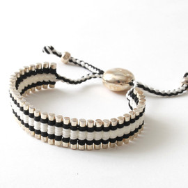 Sweetie Bracelets--cute stuffs 10