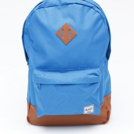 Herschel Supply Co. - Backpack