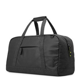 Incase - The EO Travel Collection: Duffel