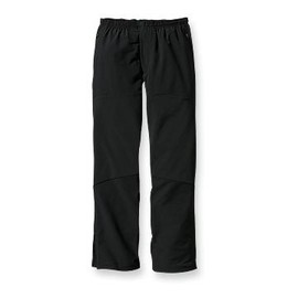 Patagonia - Men's Integral Pants