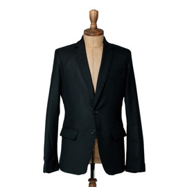 glamb - Eaton tailored JKT