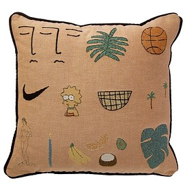bfgfshop - WWA Pillow - 0