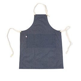 Best Made Company - The Engineer Stripe Apron