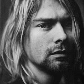 Rolling Stone - Cobain (Rolling Stone)