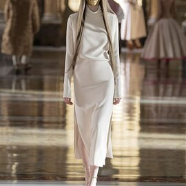 VALENTINO - 2021SS Couture 16/86