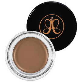 Anastasia Beverly Hills - DIPBROW™ Pomade [Color: Blonde]