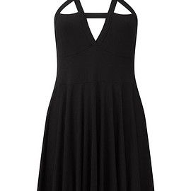 KILLSTAR - Magi Skater Dress [B]