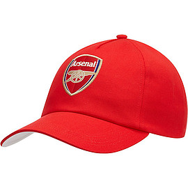 PUMA - ARSENAL LEISURE SNAPBACK HAT