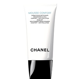 CHANEL - MOUSSE CONFORT