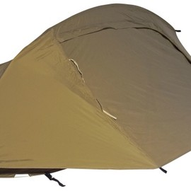 USMC CATOMA 1 Man Enhanced Combat Shelter TENT RAIN FLY