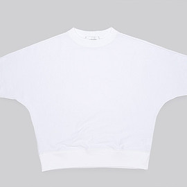 FRANKLIN TAILORED - Bat Wing-White