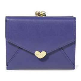LOVE LETTER (SMALL FRAME PURSE)