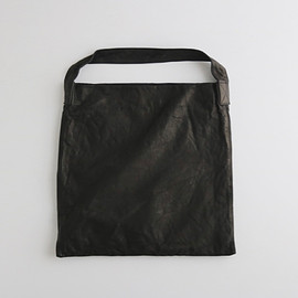 ARTS&SCIENCE - Original tote M ink black