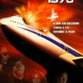 Jack Smight - Airport 1975