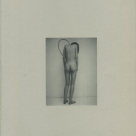 2000-1  Martin Margiela by Mark Borthwick
