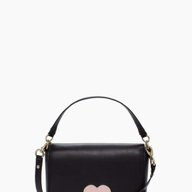 kate spade NEW YORK - ooh la la tobyn