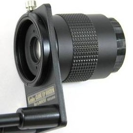 kenko - close up lens system for Lmount