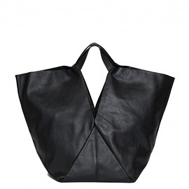 aeta - cow leather bag 02