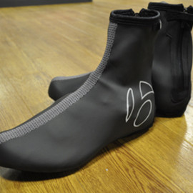 Bontrager - Race Waterproof Shoe Cover