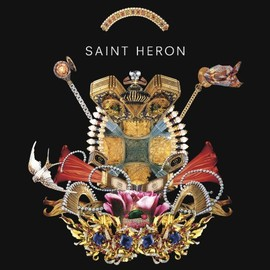 Various Artists - Saint Heron