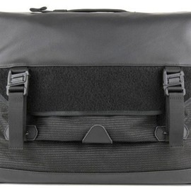 Bagjack - NXL Messenger Bag