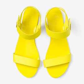 kate spade NEW YORK - EASY ON SANDAL