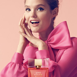kate spade NEW YORK - LIVE COLORFULLY