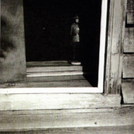 Robert Frank - Thank You