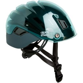 Wild Country - Alpine Shield Helmet
