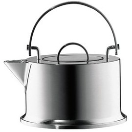 Bodum - Ottoni Tea Kettle
