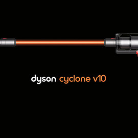 Dyson - Dyson Cyclone V10 Absolute plus