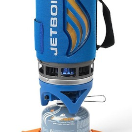 Jetboil - Flash Cooking System SAPHA
