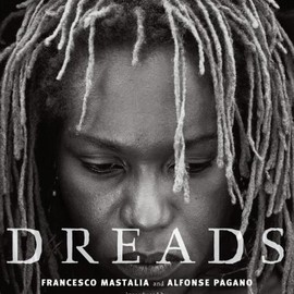 Francesco Mastalia - Dreads