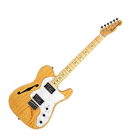 Fender - telecaster thinline