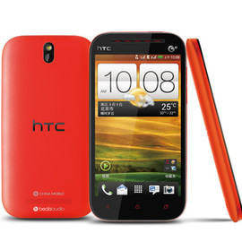 HTC - One ST (T528t)