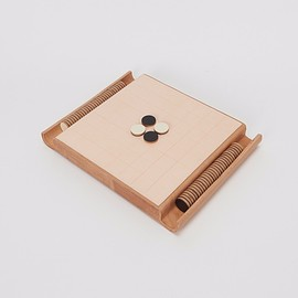 Hender Scheme - table game set #01