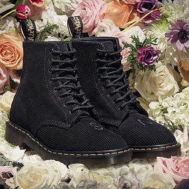 UNDERCOVER, Dr. Martens - 1460 UNDERCOVER