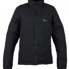 Burton - AK457 Insulation Jacket