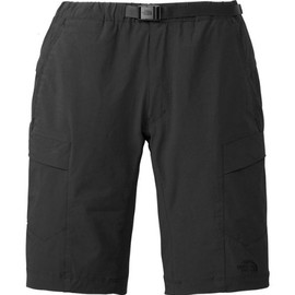 THE NORTH FACE - Verb Dry Short