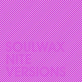 Soulwax - Nite Versions