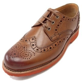 Clarks - Mead Welt