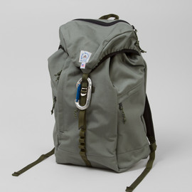 Epperson Mountaineering LCP - 08