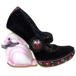 Irregular Choice - Thumper