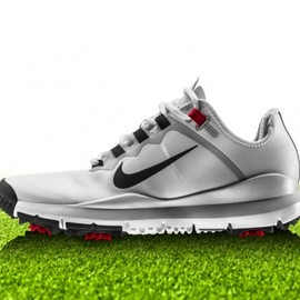 NIKE - TW13 TIGER WOODS