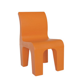 RICHARD HUTTEN - BRONTO CHILDREN CHAIR
