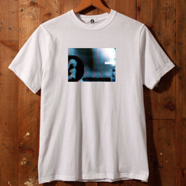 GOODENOUGH - G TV Tee